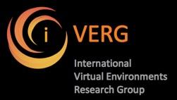 iVERG logo